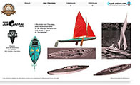 kayak-univers—historic