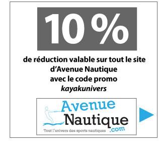 Kayak coupons codes